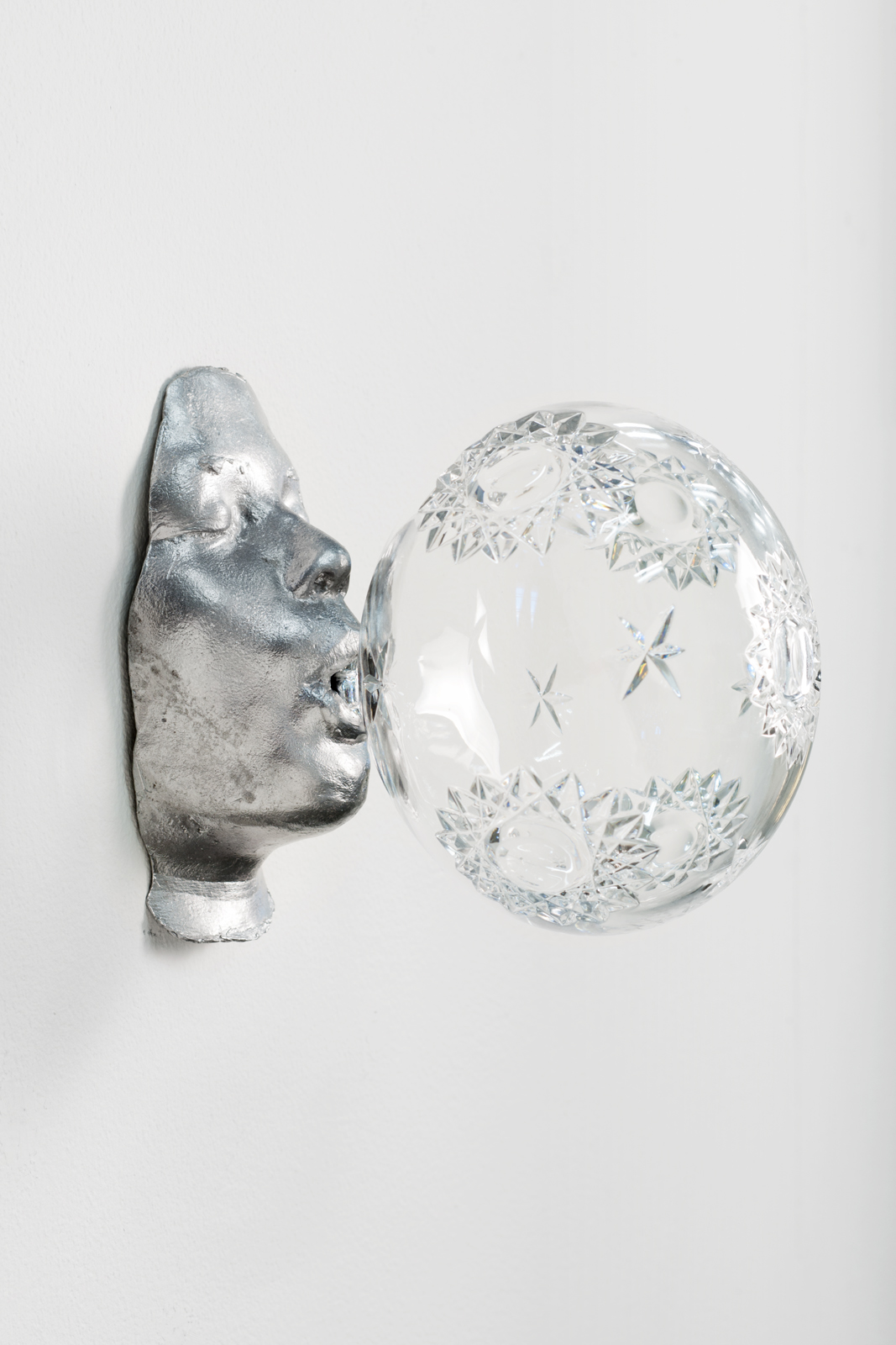 Latvasomppi_Riikka_Bubblegum_boy_crystal_flavor_Museokuva.jpg